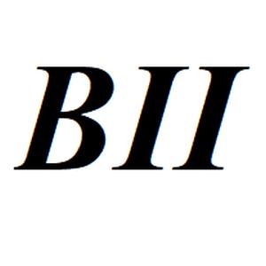 biimpact