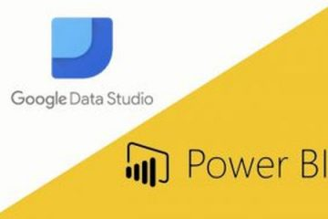 power bi vs google data studio